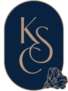Kate Sheppard Chambers logo footer