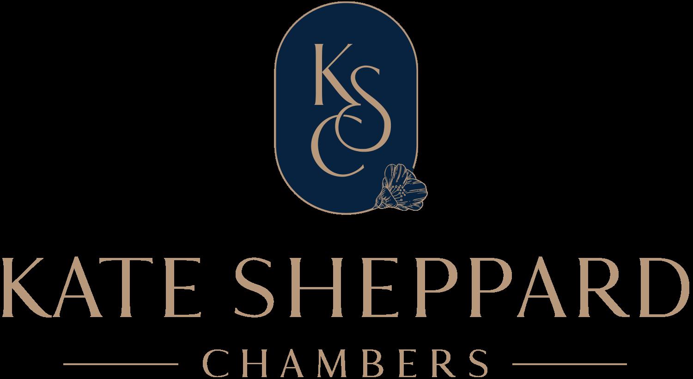 Kate Sheppard Chambers